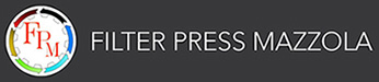 Filter Press Service