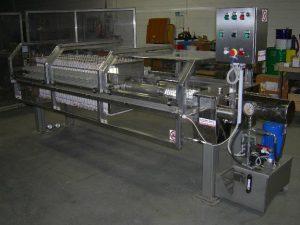fps-sbh-500rp
