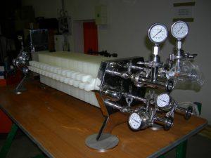 fps-snh-200inox