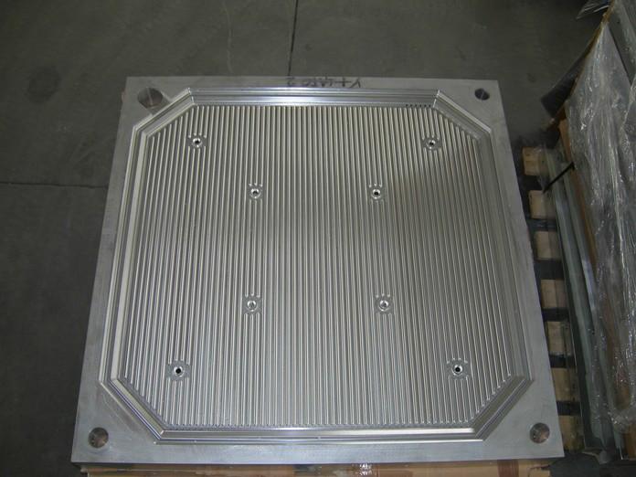piastra-alluminio